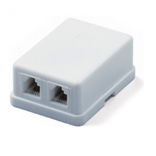 PP11-38 - 2 порта контроля аналоговых сигналов