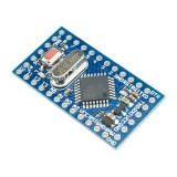 Arduino Pro Mini ATmega168