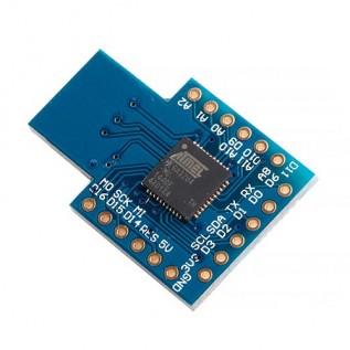 Arduino Pro Micro USB