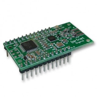 Радиомодуль Sigma 868 МГц