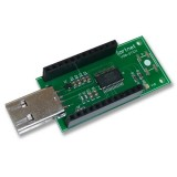 Адаптер USB-STICK