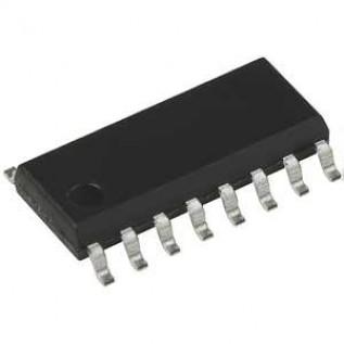 DS2408 - Двунаправленный 8-разрядный порт ввода/вывода