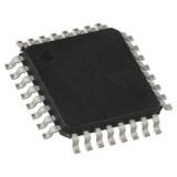 ATmega328P-AU - Микроконтроллер