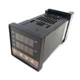 REX-C100 ПИД термоконтроллер