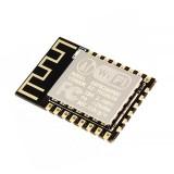 Модуль Wi-Fi ESP8266 (ESP-12F)