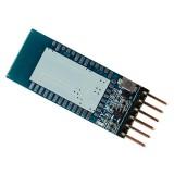 Адаптер модуля Bluetooth HC-05, HC-06
