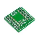 Адаптер модуля Bluetooth BK8000L/3260/8008/8002/3254
