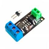 Модуль MOSFET IR120N - PC817
