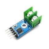 Контроллер термопары MAX6675