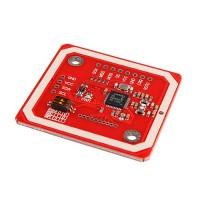 RFID NFC модуль PN532 13.5 MГц