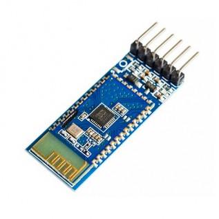 Bluetooth модуль SPP-C