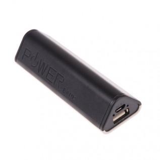 Зарядное устройство Power Bank 18650 Case