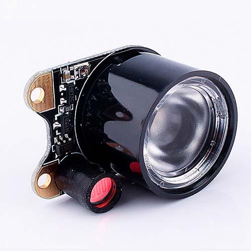 Подсветка своими руками для фотоаппарата 7