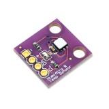 Si7021 - Цифровой датчик влажности