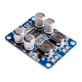 Аудио усилитель TPA3118PBTL - 60W